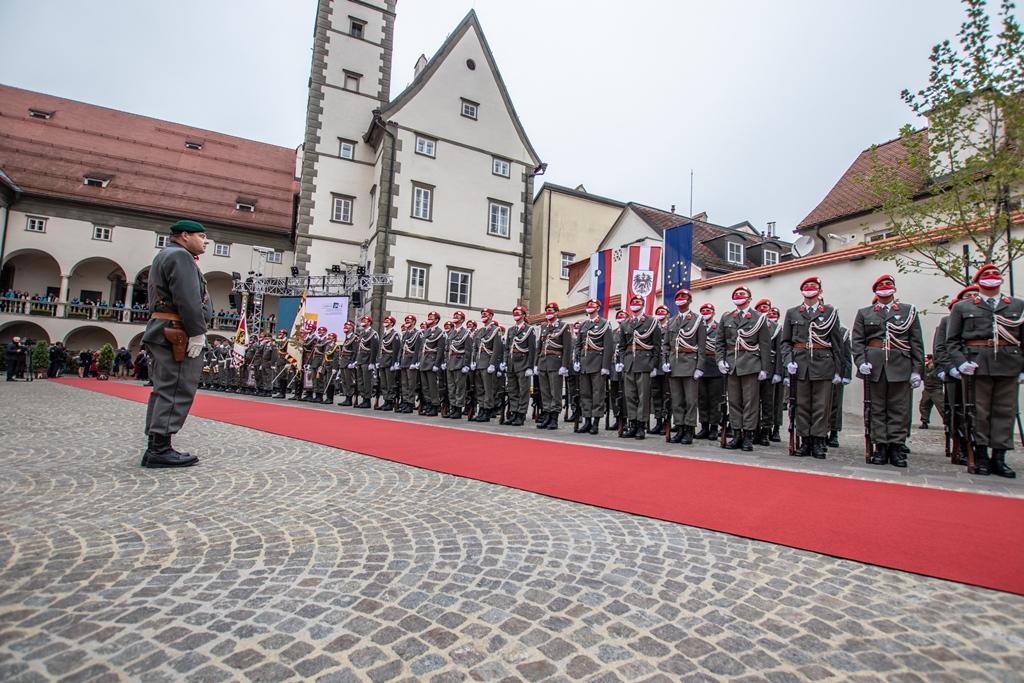 Klagenfurt-126