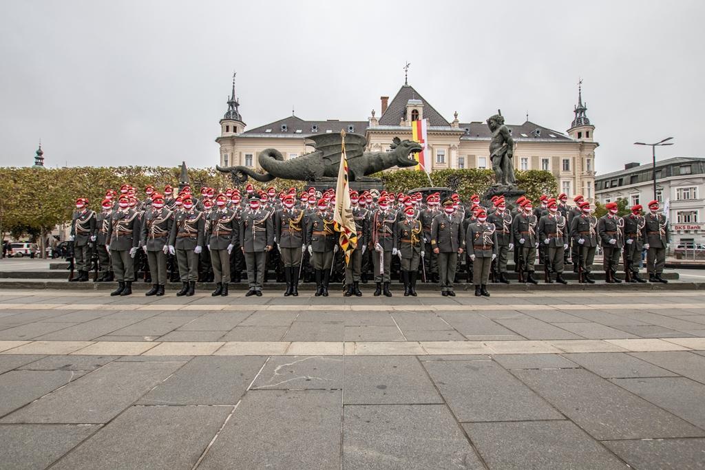 Klagenfurt-168