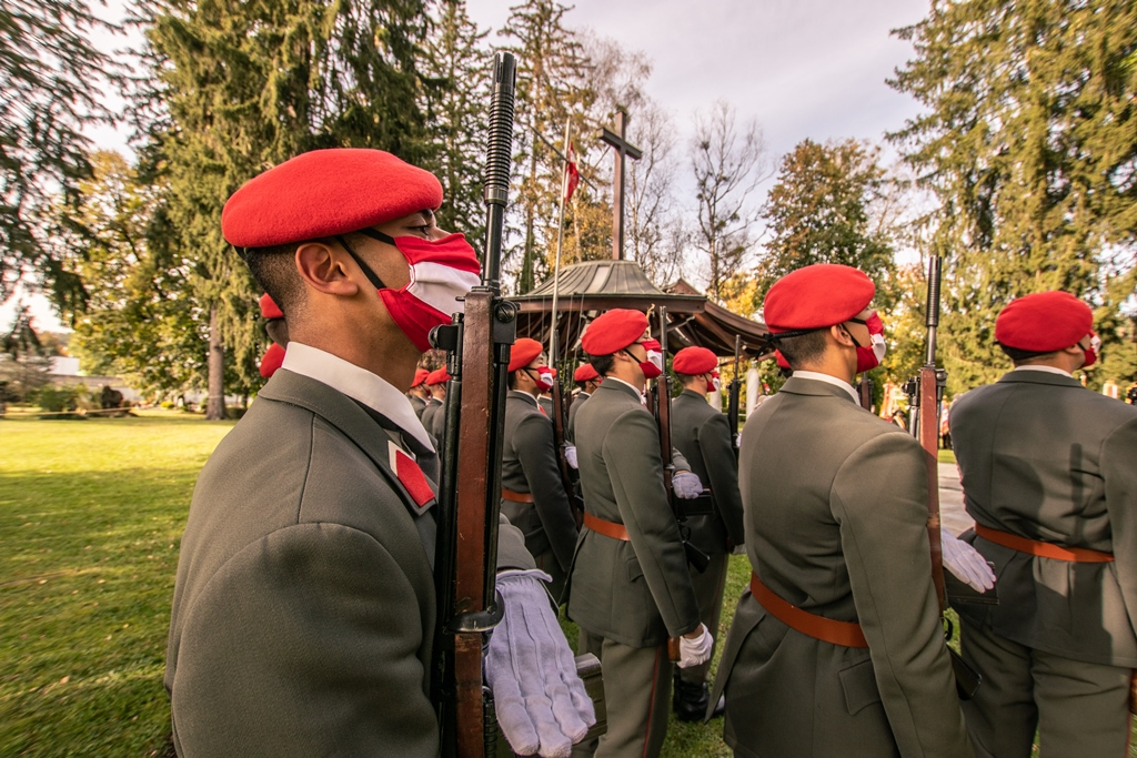 Klagenfurt-20