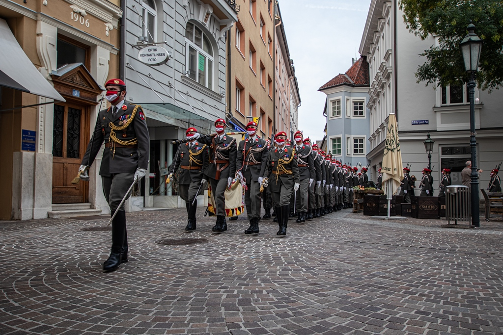 Klagenfurt-56