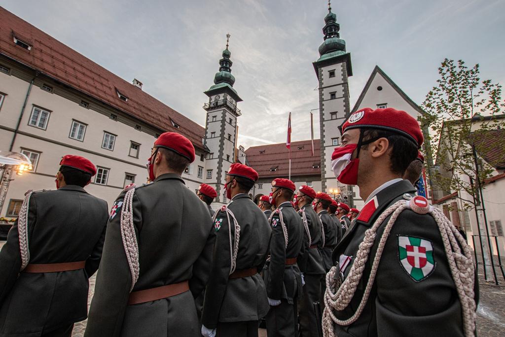 Klagenfurt-65