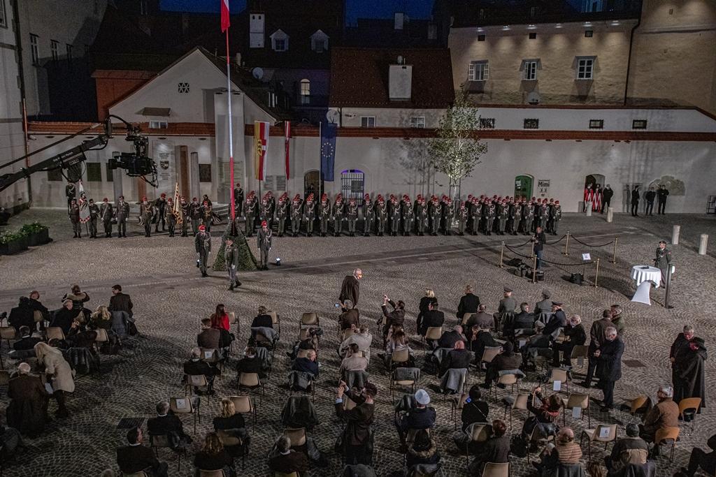 Klagenfurt-71