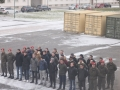 2019_01_03_3Gardekompanie_Verabschiedung - 2 of 15