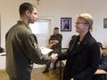 Garde - StbKp - Verleihung Wehrdiensterinnerungsmedaille und Abrüsten ET 7_17_02
