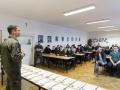 Garde - StbKp - Verleihung Wehrdiensterinnerungsmedaille und Abrüsten ET 7_17_04