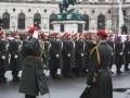 Garde_3_GdKp_Bundespräsident Schweizer Eidgenossenschaft_NR2_0896