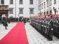 Garde_3_GdKp_Bundespräsident Schweizer Eidgenossenschaft_NR2_0977