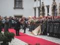 Garde_3_GdKp_Bundespräsident Schweizer Eidgenossenschaft_NR2_1145