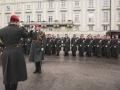 Garde_3_GdKp_Neujahrsempfang Diplomatisches Korps beim Bundespräsidenten_NR2_1431