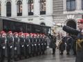 Garde_3_GdKp_Neujahrsempfang Diplomatisches Korps beim Bundespräsidenten_NR2_1432