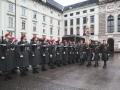 Garde_3_GdKp_Neujahrsempfang Diplomatisches Korps beim Bundespräsidenten_NR2_1437