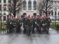 Garde_3_GdKp_Neujahrsempfang Diplomatisches Korps beim Bundespräsidenten_NR2_1453