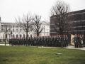 Garde_3_GdKp_Neujahrsempfang Diplomatisches Korps beim Bundespräsidenten_NR2_1473