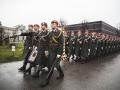 Garde_3_GdKp_Neujahrsempfang Diplomatisches Korps beim Bundespräsidenten_NR2_1493