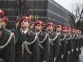 Garde_3_GdKp_Neujahrsempfang Diplomatisches Korps beim Bundespräsidenten_NR2_1496