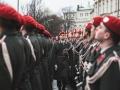 Garde_3_GdKp_Neujahrsempfang Diplomatisches Korps beim Bundespräsidenten_NR2_1507