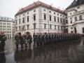 Garde_3_GdKp_Neujahrsempfang Diplomatisches Korps beim Bundespräsidenten_NR2_1547