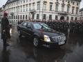 Garde_3_GdKp_Neujahrsempfang Diplomatisches Korps beim Bundespräsidenten_NR2_1570