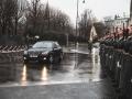 Garde_3_GdKp_Neujahrsempfang Diplomatisches Korps beim Bundespräsidenten_NR2_1769