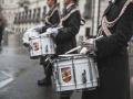 Garde_3_GdKp_Neujahrsempfang Diplomatisches Korps beim Bundespräsidenten_NR2_1774