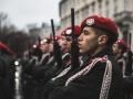 Garde_3_GdKp_Neujahrsempfang Diplomatisches Korps beim Bundespräsidenten_NR2_1786