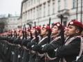 Garde_3_GdKp_Neujahrsempfang Diplomatisches Korps beim Bundespräsidenten_NR2_1793
