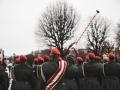 Garde_3_GdKp_Neujahrsempfang Diplomatisches Korps beim Bundespräsidenten_NR2_1854