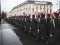 Garde_3_GdKp_Neujahrsempfang Diplomatisches Korps beim Bundespräsidenten_NR2_1888