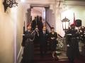 Garde_3_GdKp_Neujahrsempfang Diplomatisches Korps beim Bundespräsidenten_NR2_1914
