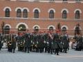 Garde_3.GdKp_Empfang Chef der Schweizer Armee_DSC_0044