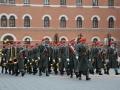 Garde_3.GdKp_Empfang Chef der Schweizer Armee_DSC_0045