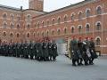 Garde_3.GdKp_Empfang Chef der Schweizer Armee_DSC_0051