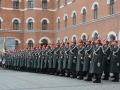 Garde_3.GdKp_Empfang Chef der Schweizer Armee_DSC_0063