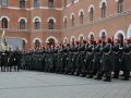 Garde_3.GdKp_Empfang Chef der Schweizer Armee_DSC_0067