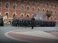 Garde_3.GdKp_Empfang Chef der Schweizer Armee_DSC_9927