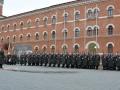 Garde_3.GdKp_Empfang Chef der Schweizer Armee_DSC_9934