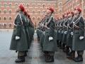 Garde_3.GdKp_Empfang Chef der Schweizer Armee_DSC_9939