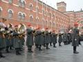 Garde_3.GdKp_Empfang Chef der Schweizer Armee_DSC_9965