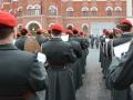Garde_3.GdKp_Empfang Chef der Schweizer Armee_DSC_9987