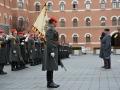 Garde_3.GdKp_Empfang Chef der Schweizer Armee_DSC_9997