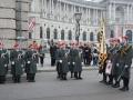 Garde - 3.GdKp - Gardemusik - Empfang Präsident Kolumbien_DSC_0496