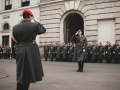Garde_3.GdKp_Gardemusik_Empfang Präsident Serbien-EW7R46011