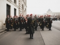 Garde_3.GdKp_Gardemusik_Empfang Präsident Serbien-EW7R46195