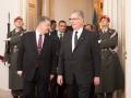 Garde_3.Gdkp_Treppenspaliere President Ukraine-R92A3611