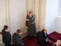 Garde_3.Gdkp_Treppenspaliere President Ukraine-R92A3615
