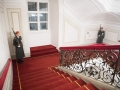 Garde_3.Gdkp_Treppenspaliere President Ukraine-R92A3905