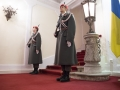 Garde_3.Gdkp_Treppenspaliere President Ukraine-R92A3907