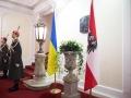 Garde_3.Gdkp_Treppenspaliere President Ukraine-R92A3908