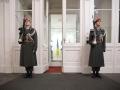 Garde_3.Gdkp_Treppenspaliere President Ukraine-R92A3910