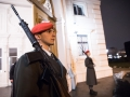 Garde_3.Gdkp_Treppenspaliere President Ukraine-R92A3912
